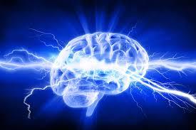 La sobrecarga informativa incrementa la  excitación neuronal.