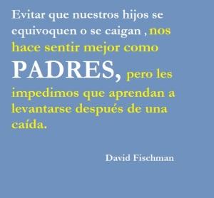 fischman