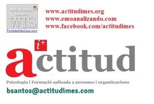 acrditacioWIS