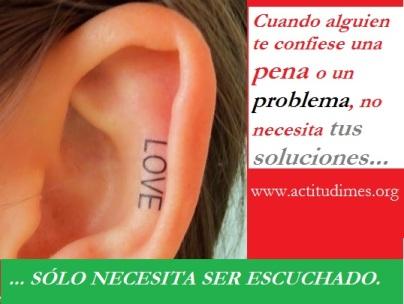 escuchar2