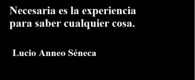 séneca3