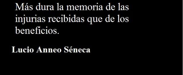 séneca4