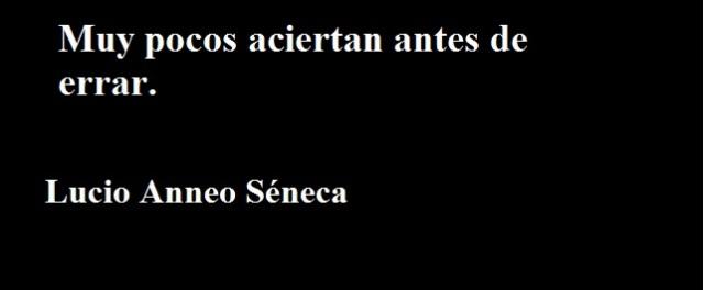 séneca5