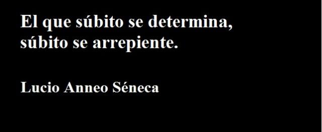 séneca6