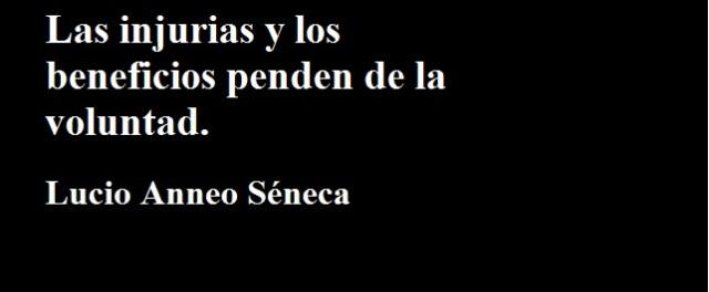 séneca7