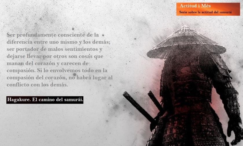 samurai2