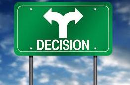 decisionc