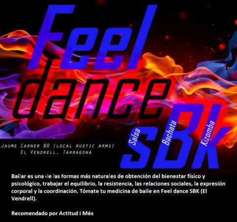 feeldance