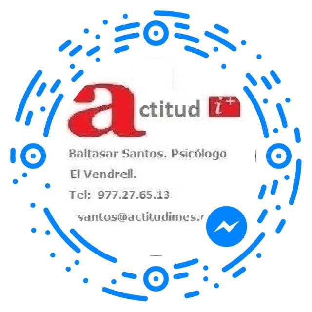 messenger_code_655074537858694 (2)
