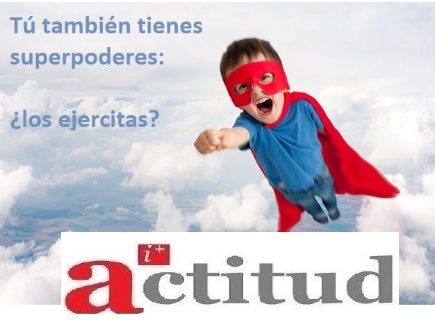 superpoder1